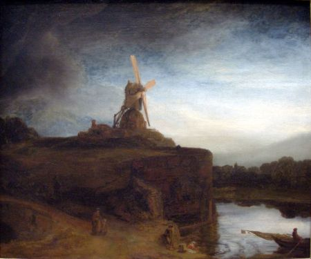 the_mill-1645_1648-rembrandt_van_rijn